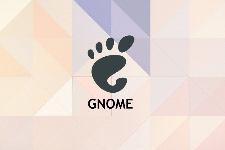 GNOME Shell, ¿por qué prefiero la experiencia por defecto?