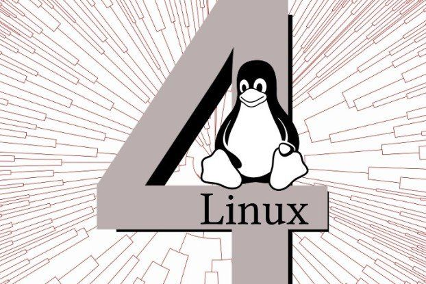 Ya está con nosotros Linux 4.11