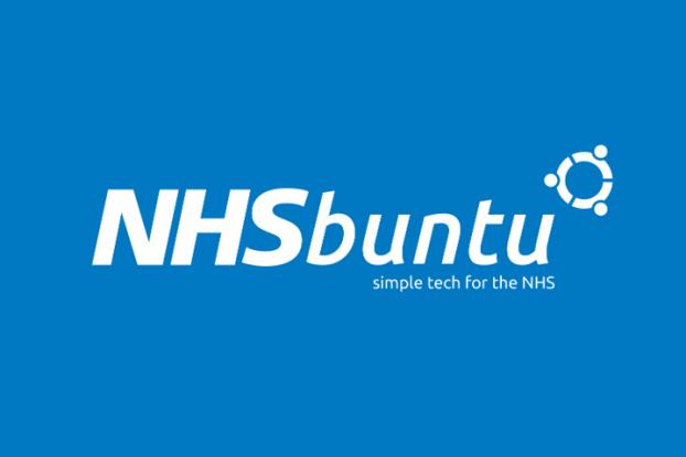 NHSbuntu, el Ubuntu que pretende sustituir a Windows en la sanidad británica