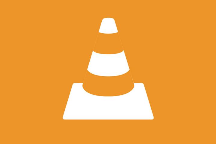 VLC 2.2.5 ya está aquí para mejorar la reproducción en diversos frentes