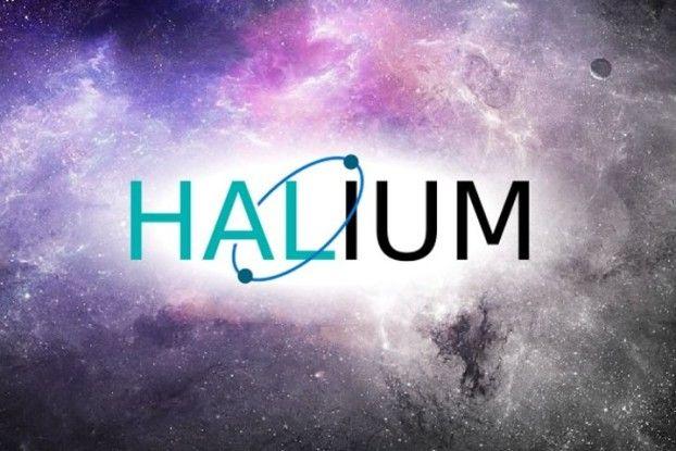 Halium pretende llevar GNU/Linux a los móviles
