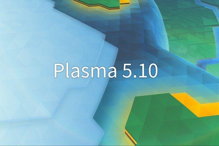 plasma 5.10