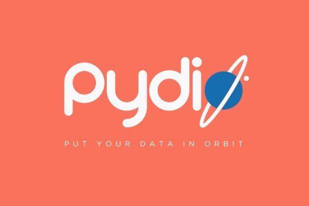 Pydio 8 presenta interfaces rediseñadas y mejoras en las transferencias