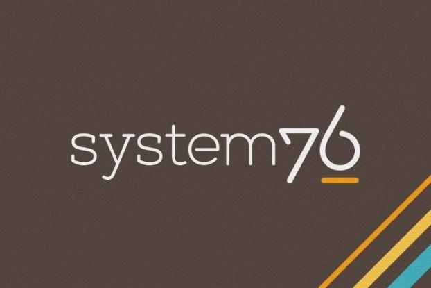 Estos son los planes de System76 para GNOME
