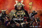 total war shogun