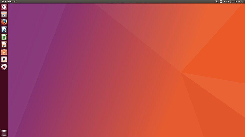 ubuntu1704_unity7