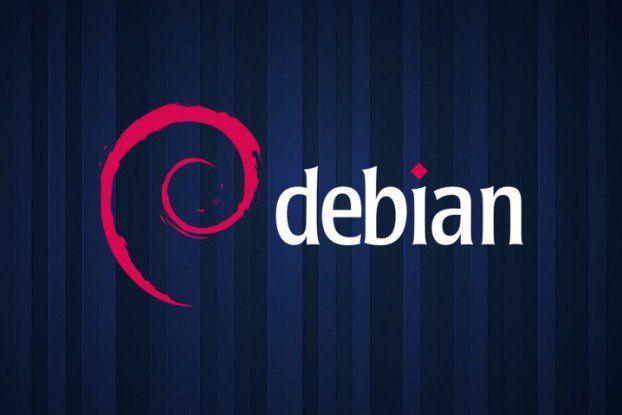 Ya está disponible el esperadísimo Debian 9 Stretch