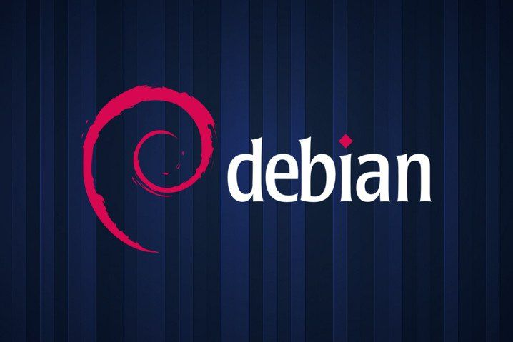 Ya está disponible el esperadísimo Debian 9 Stretch