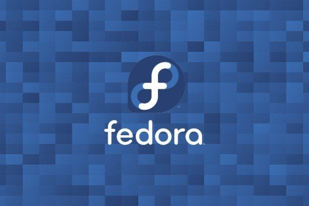 Fedora Workstation