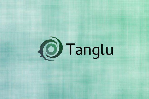 Tanglu 4 sigue mezclando Debian con componentes más actualizados