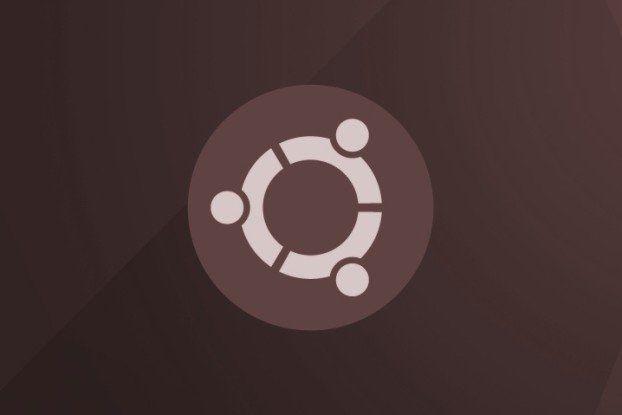 """Publicados los resultados de la encuesta sobre la """"humanización"""" de Ubuntu con GNOME Shell"""