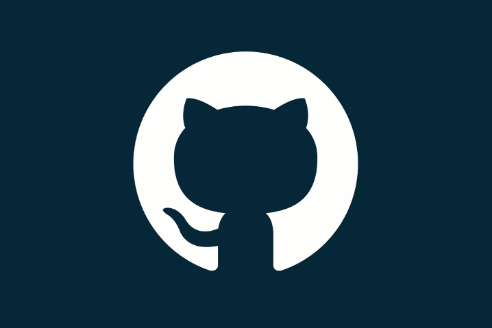 juegos open source en github