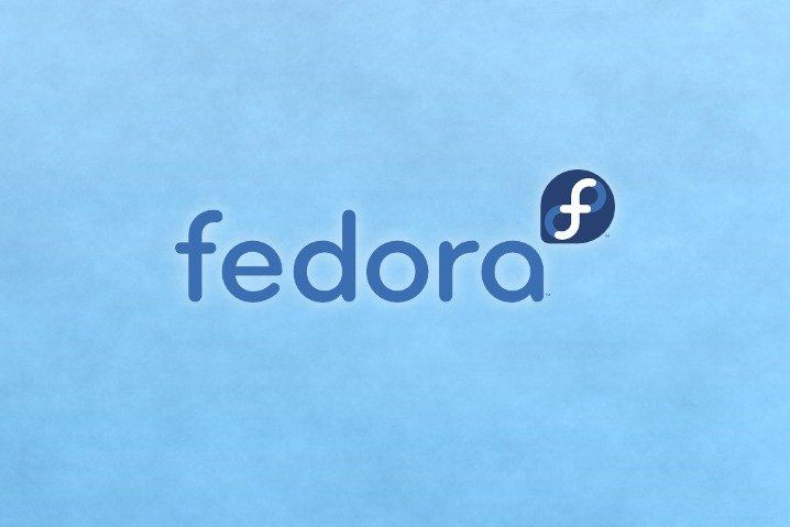 Fedora 26