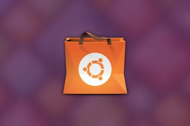 ubuntu_apps