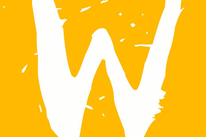 Es Wayland competente para la ejecución de juegos? » MuyLinux
