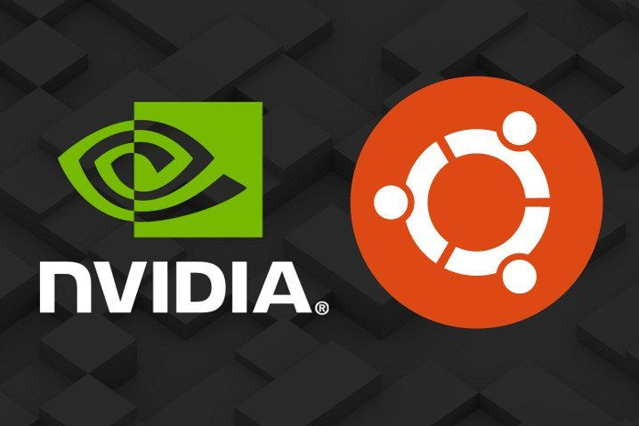 Ubuntu sobre NVIDIA