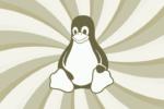 Linux LTS