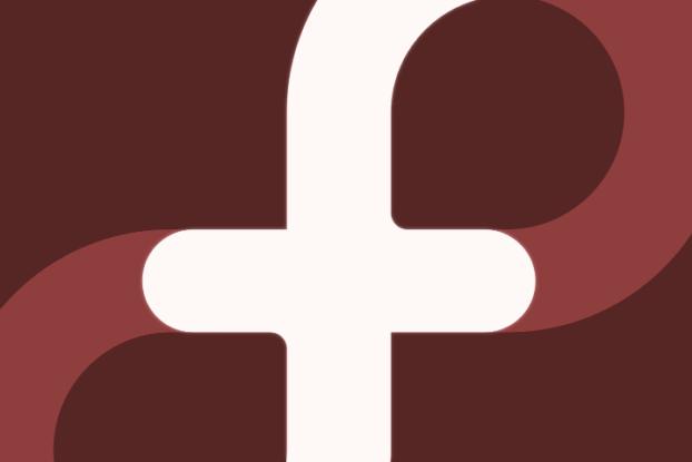 Fedora Red Team