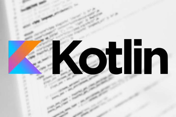 Kotlin superaría a Java como lenguaje más usado en Android a finales de 2018