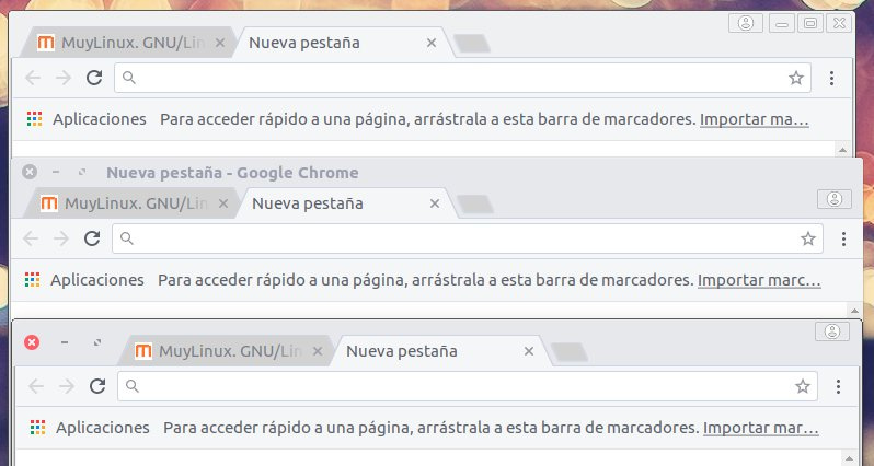 chrome_linux