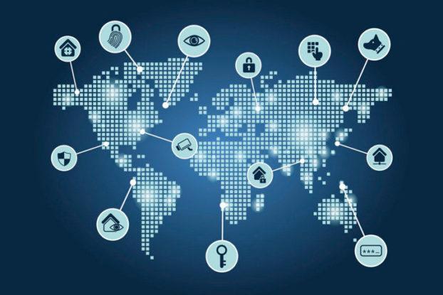 impulsar Mir en el IoT