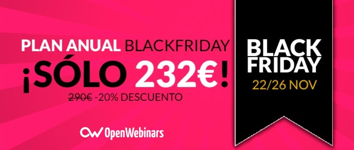 openwebinars_blackfriday
