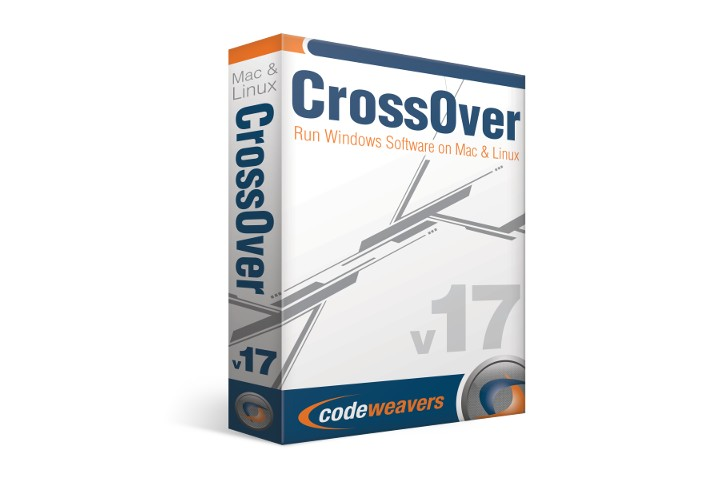 crossover 17