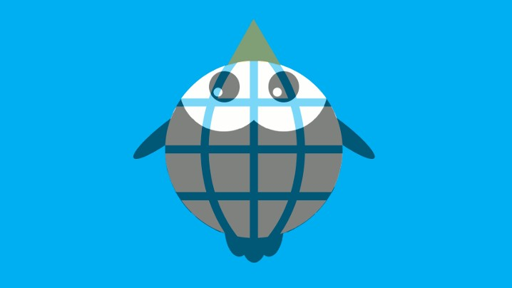 cuota_linux