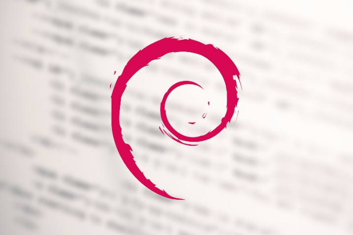 debian sources