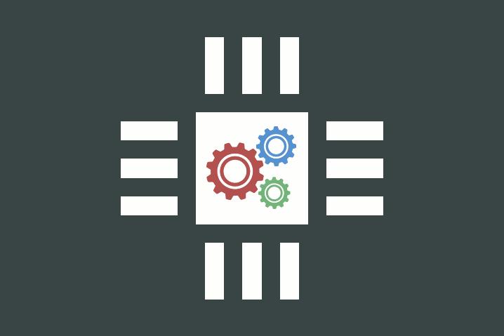 Mesa 18 2 destaca por la mejora del soporte para AMD » MuyLinux
