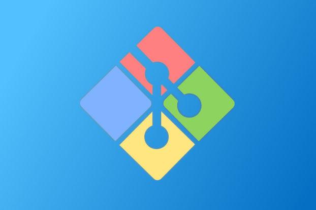 Git de Microsoft