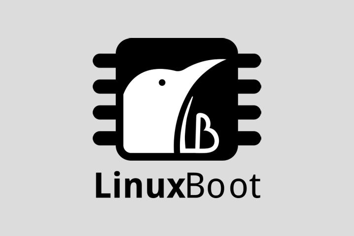 LinuxBoot