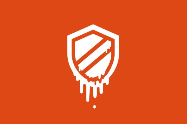 Meltdown en Ubuntu