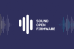 Sound Open Firmware