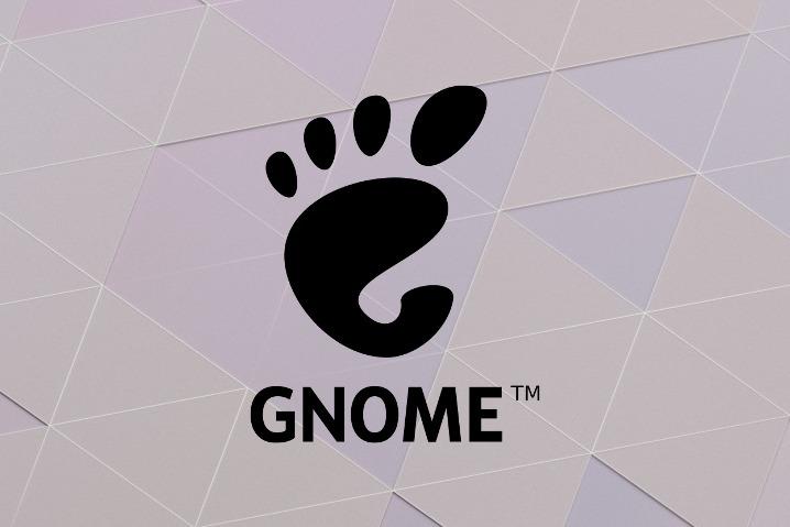 GNOME 3.28