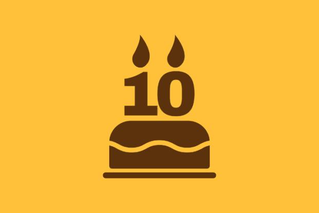 muylinux10