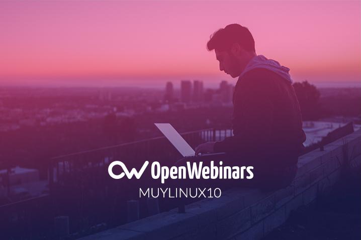 openwebinars-muylinux10