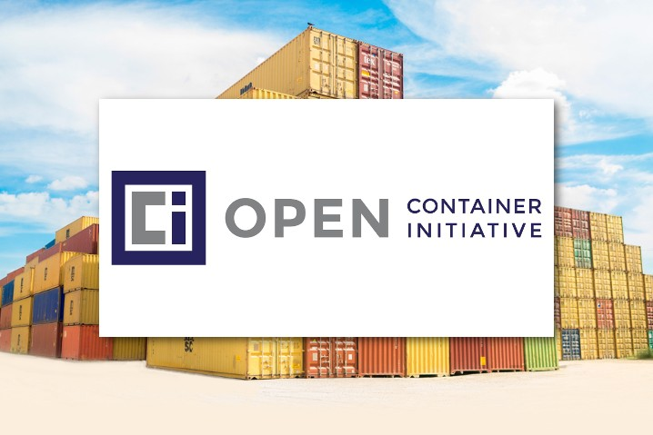 Open Container Initiative