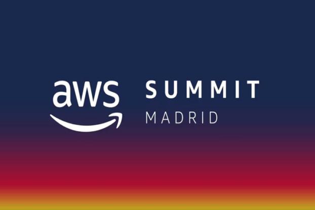 AWS_Summit_Madrid