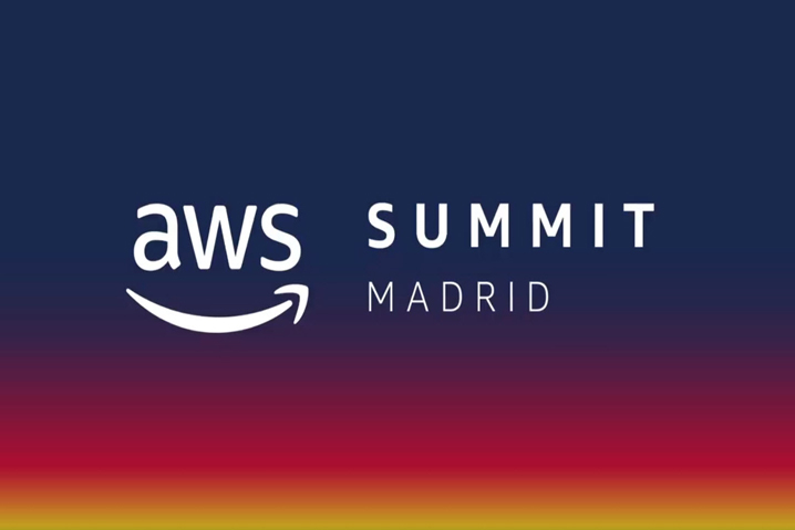 AWS_Summit_Madrid