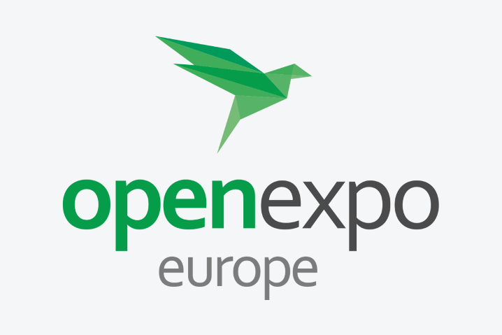 OpenExpo Europe