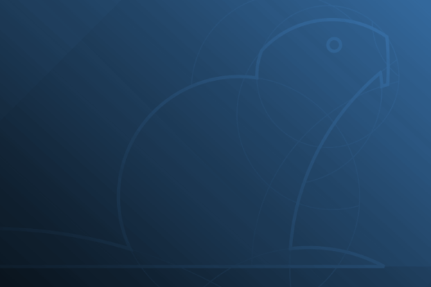 ubuntu 18.04 para windows 10