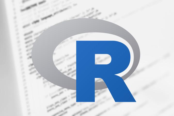 Microsoft R Open