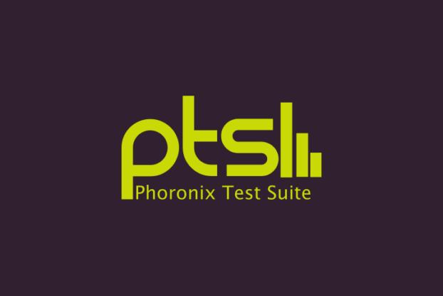 Phoronix Test Suite