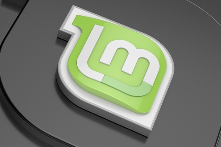 Disponible Linux Mint 19 2, novedades y descarga » MuyLinux