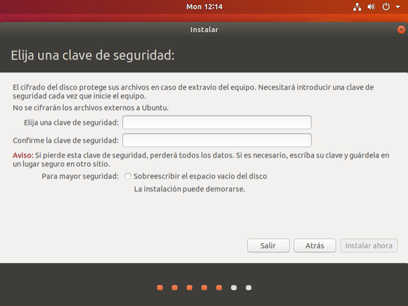 ubuntu_install14