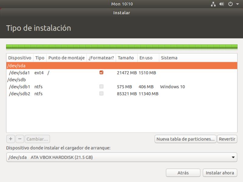 ubuntu_install15