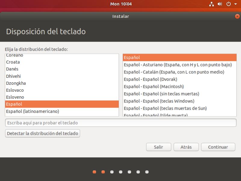 ubuntu_install2