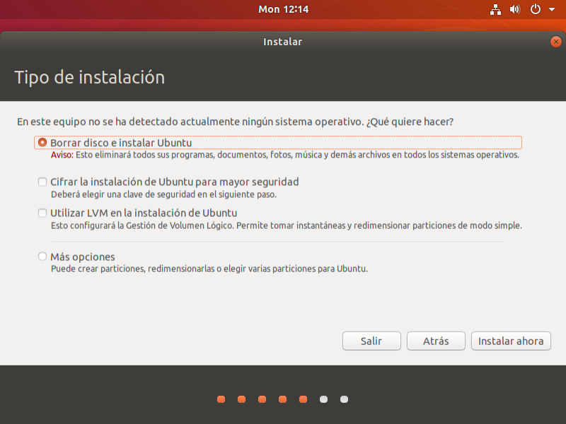 ubuntu_install4