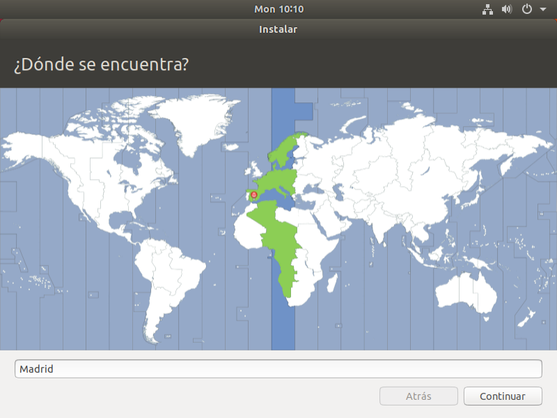 ubuntu_install6